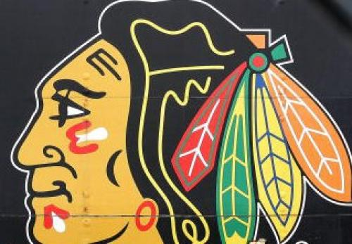 Blackhawks Trim Training Camp Roster To 34