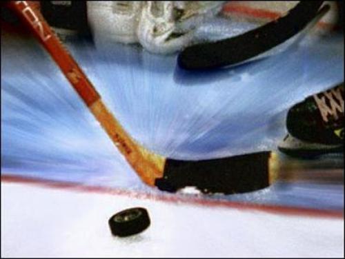 Zawaski: Rejoice! NHL.Com Finally Adds Advanced Statistics